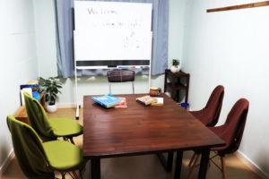 千葉市 英会話教室