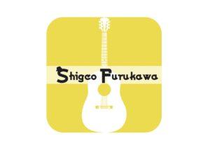 shige_logo2